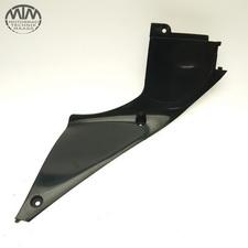 Verkleidung Bug links innen Yamaha YZF-R1 (RN12)