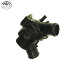 Gehäuse Thermostat Yamaha YZF-R1 (RN12)