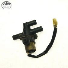 Regelventil Sekundärluftsystem Yamaha YZF-R1 (RN12)
