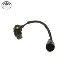 Sensor Nockenwelle Yamaha YZF-R1 (RN12)