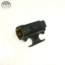 Sensor, Neigungssensor Yamaha YZF-R1 (RN12)