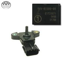 Sensor Luft/Luftdruck Yamaha YZF-R1 (RN12)