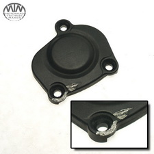 Motordeckel links Yamaha YZF-R1 (RN12)