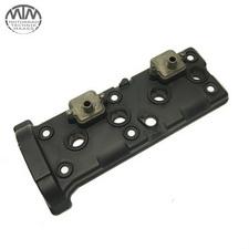 Ventildeckel Yamaha YZF-R1 (RN12)
