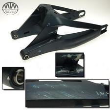 Schwinge Yamaha MT01 (RP12)