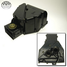 Luftfilterkasten Yamaha MT01 (RP12)