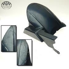 Hinterradabdeckung Yamaha MT01 (RP12)