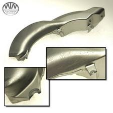 Abdeckung Motor links Yamaha MT01 (RP12)