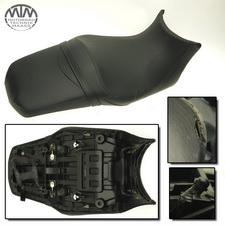Sitzbank Yamaha MT01 (RP12)