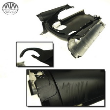 Verkleidung Heck innen Yamaha MT01 (RP12)