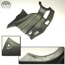 Unterfahrschutz Yamaha MT01 (RP12)