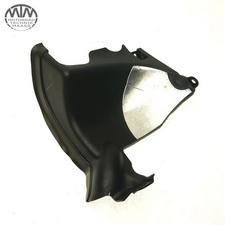 Verkleidung Rahmen rechts Yamaha MT01 (RP12)