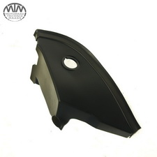 Verkleidung Rahmen links Yamaha MT01 (RP12)