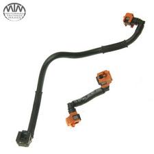 Kraftstoffleitung Yamaha MT01 (RP12)