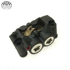 Bremssattel vorne links Yamaha MT01 (RP12)
