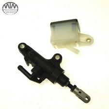 Bremspumpe hinten Yamaha MT01 (RP12)