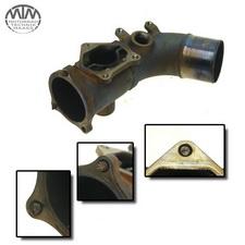 Auspuff Verbindungsrohr Yamaha MT01 (RP12)