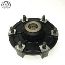 Kettenblattträger Yamaha MT01 (RP12)