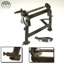 Hauptständer Yamaha MT01 (RP12)