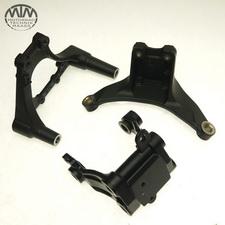Motorhalter Satz Yamaha MT01 (RP12)