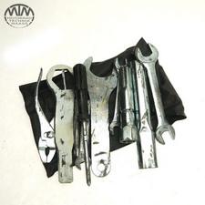 Bordwerkzeug Yamaha MT01 (RP12)