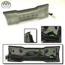 Rücklicht Yamaha MT01 (RP12)