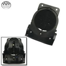 Lüfter Yamaha MT01 (RP12)