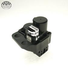 Stellmotor Auslasssteuerung Yamaha MT01 (RP12)