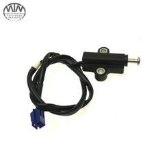 Schalter Seitenständer Yamaha MT01 (RP12)