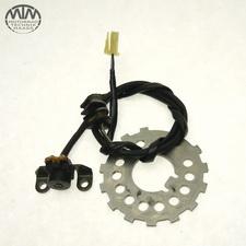 Zündimpulsgeber Yamaha MT01 (RP12)