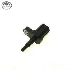 Sensor IAT Yamaha MT01 (RP12)