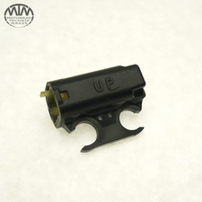 Sensor, Neigungssensor Yamaha MT01 (RP12)