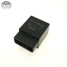 Relais Benzinpumpe Yamaha MT01 (RP12)