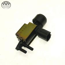 Regelventil Sekundärluftsystem Yamaha MT01 (RP12)