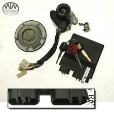 Schloßsatz & CDI Yamaha MT01 (RP12)