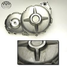 Motordeckel links Yamaha MT01 (RP12)