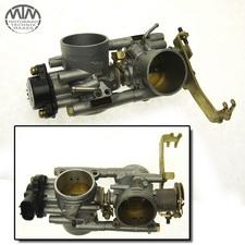 Drosselklappen Yamaha MT01 (RP12)