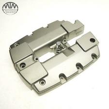 Ventildeckel vorne Yamaha MT01 (RP12)