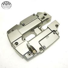 Ventildeckel hinten Yamaha MT01 (RP12)