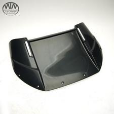 Verkleidung vorne BMW K1100LT