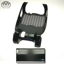 Verkleidung Kühler BMW K1100LT