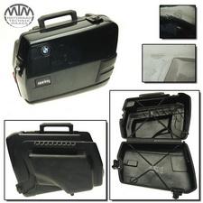 Seitenkoffer rechts BMW K1100LT