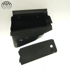 Handschuhfach rechts BMW K1100LT
