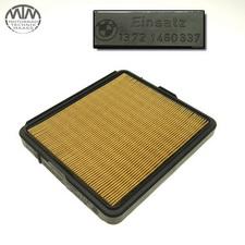 Luftfilter BMW K1100LT