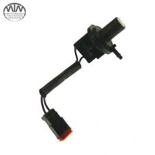 Sensor Luft/Luftdruck Harley Davidson FLHR 1340 Road King