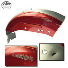 Kotflügel hinten Harley Davidson XL1200C Sportster