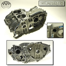 Motorgehäuse Triumph Bonneville 800 America