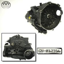 Getriebe Moto Guzzi V7 750 2 ie Stone
