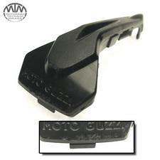 Abdeckung Zündkerze links Moto Guzzi V7 750 2 ie Stone