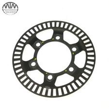 ABS Sensorring vorne Moto Guzzi V7 750 2 ie Stone